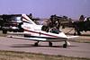 Bede BD-5J Micro Jet