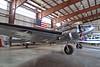 Beechcraft SNB-1/UC-45J Kansan [1942] N12718 (BuNo 39750)<br /> CAF Airpower Museum, Midland, Texas - May 2011