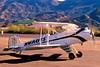 Aero C-104 Jungmann [1948] N707S (was OK-BIF)