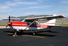Cessna U206E Stationair [1971] N9446G<br /> Caparis Airport, Alpine, Texas - July 2009
