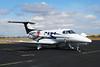 Embraer EMB-500 Phenom 100E [2015] N234FP