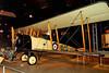 Avro 504K [1967] s/n D9029