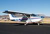 Cessna 172N Skyhawk [1979] N8410E<br /> Casparis Airport, Alpine, Texas - October 2010