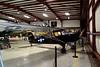 "Aeronca L-3B ""Grasshopper"" [1943] N47373 (s/n 43-26886)"
