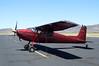 Cessna 180B Skywagon [1959] N5177E