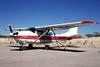Cessna TU206G Stationair 6 II [1981] N104PS