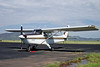 Aero Commander 100-180 Lark Commander [1969] N4019X