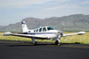 Beechcraft A36 Bonanza [1980] N59CT