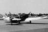 Fairchild M-62A/PT-26 Cornell [1943] N49232 (s/n T43-5055)<br /> Southern California - early 1970s