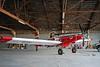 Air Tractor AT-802A  [1995] N6131K