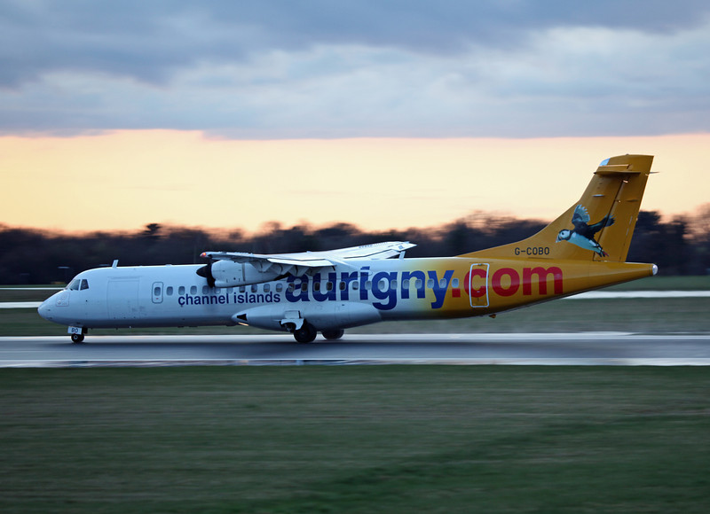 G-COBO ATR 72-212 A (MAN) AURIGNY (Channel Islands) (3)