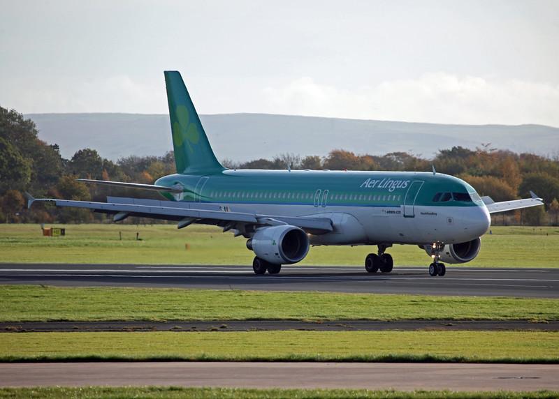 EI-EDS A320-214 (MAN) Aer Lingus 2