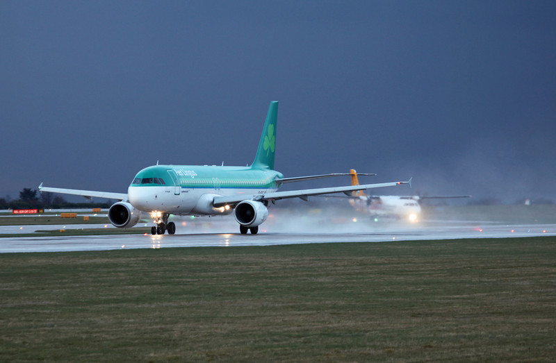 EI-DEC A320-214 (MAN) Aer Lingus (3)