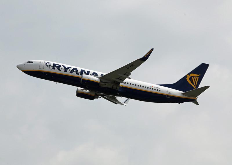 EI-EMF Boeing B737-800 (MAN) Ryanair [2]