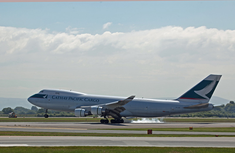 B-LID B747-412BCF (MAN) Cathay Pacific (5)
