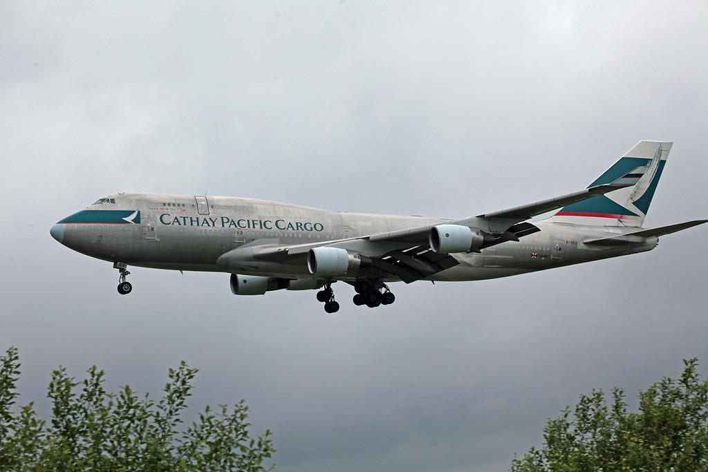 B-HKS B747-412BCF (MAN) Cathay Pacific (2)
