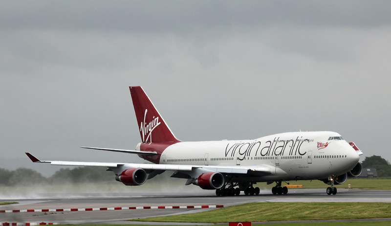 G-VTOP Boeing B747-400 (MAN) Virgin Atlantic [3]