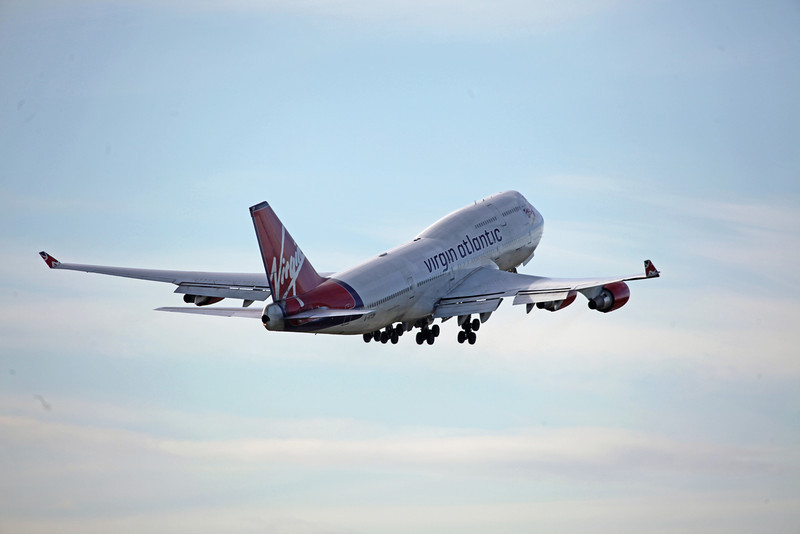 G-VTOP B747-400  [Virginia Plain] (MAN) Virgin Atlantic 2