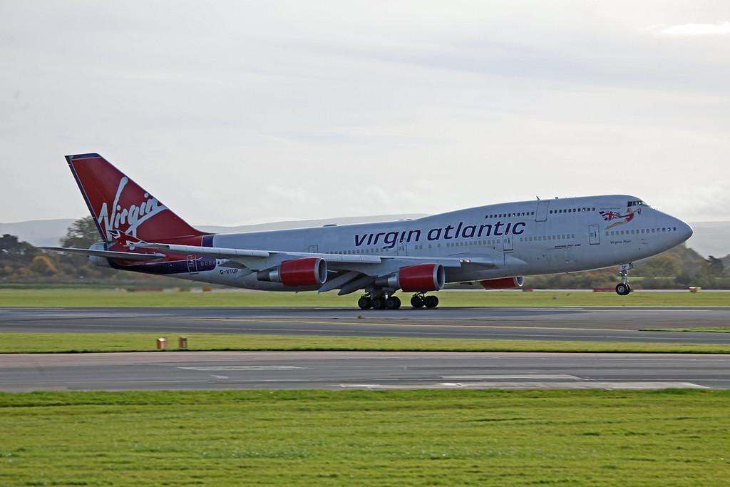 G-VTOP B747-400  [Virginia Plain] (MAN) Virgin Atlantic 3