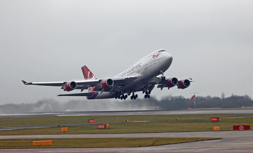 G-VAST B747-41R [Lady Bird] (MAN) Virgin Atlantic