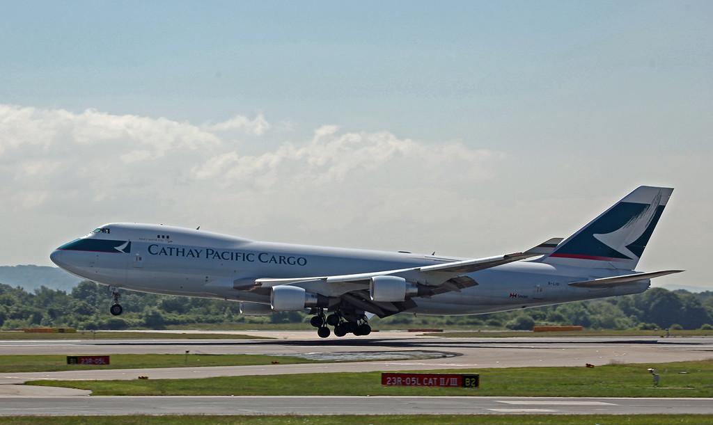 B-LID B747-412BCF (MAN) Cathay Pacific (4)