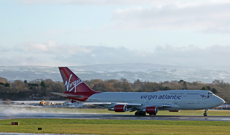 G-VLIP B747-400 [Hot Lips] (MAN) Virgin Atlantic (3)