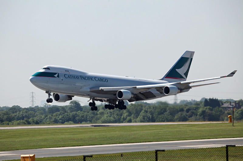 B-LID B747-412BCF (MAN) Cathay Pacific (3)