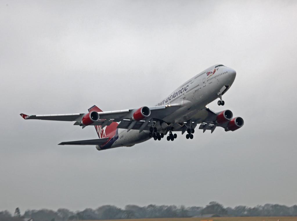 G-VAST B747-41R [Lady Bird] (MAN) Virgin Atlantic (3)