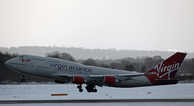 G-VGAL B747-41R [Jersey Girl] (MAN) Virgin Atlantic