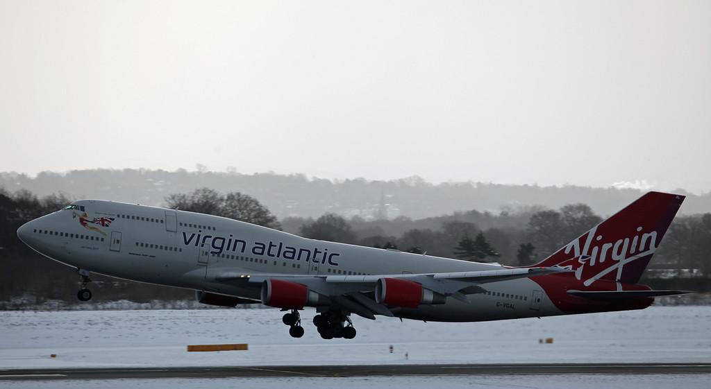 G-VGAL B747-41R [Jersey Girl] (MAN) Virgin Atlantic