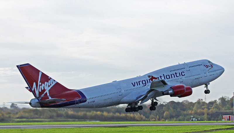 G-VTOP B747-400  [Virginia Plain] (MAN) Virgin Atlantic 5