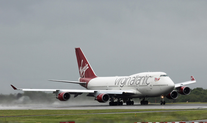 G-VTOP Boeing B747-400 (MAN) Virgin Atlantic [2]