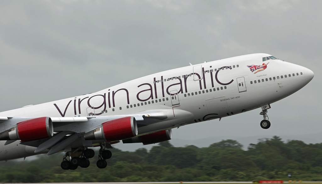 G-VTOP Boeing B747-400 (MAN) Virgin Atlantic [1]