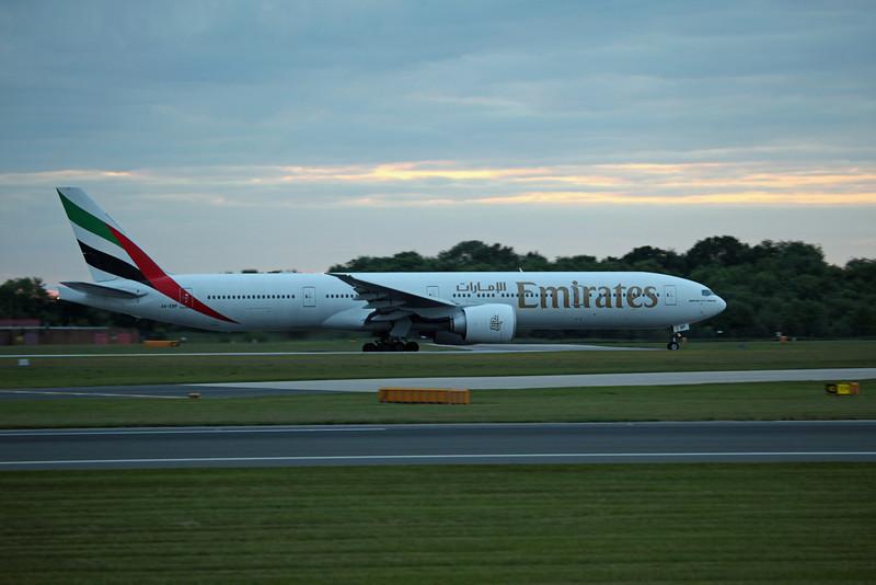 A6-EBP B777-31HER (MAN) Emirates 3