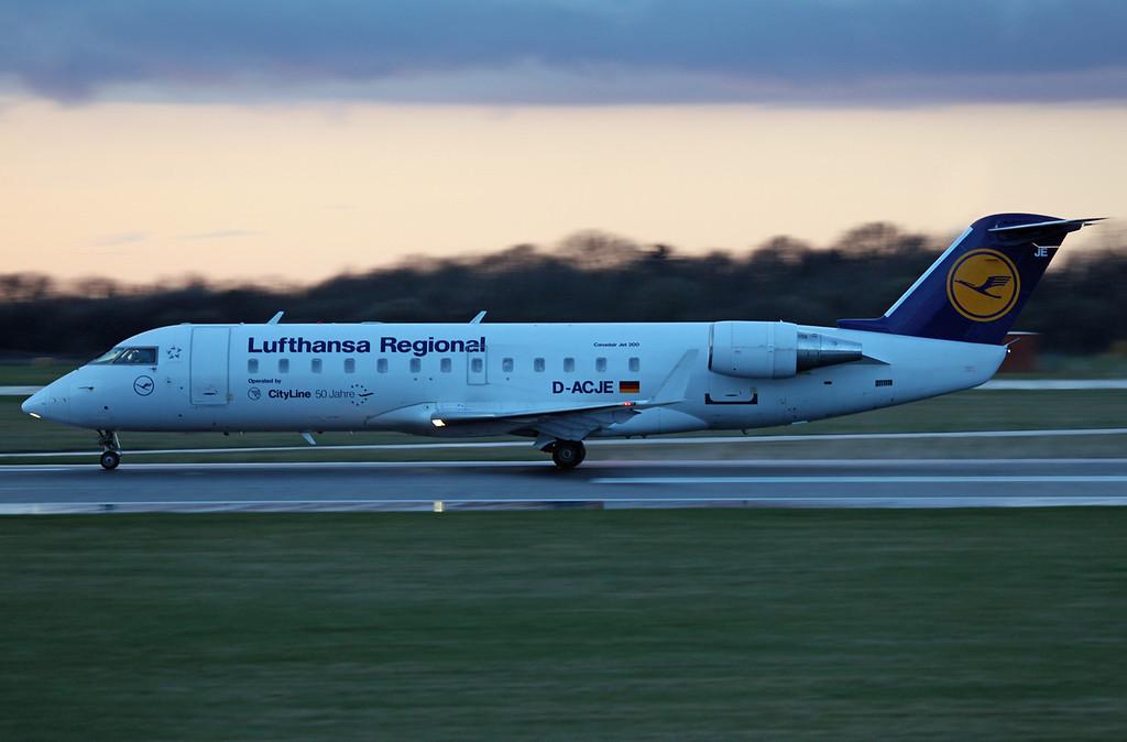 D-ACJE CRJ100LR (MAN) Luthansa Regional (3)