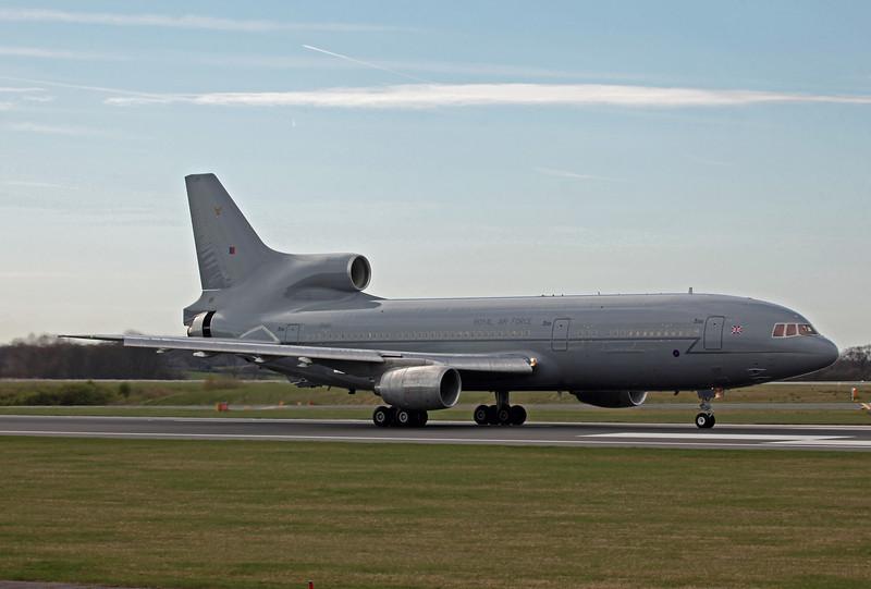 ZD951 Lockheed L-1011 TriStar K1 (2)