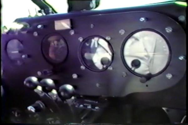 FordTriMotorFlightOshkosh