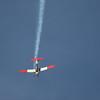 Airforce PilateSPC-7