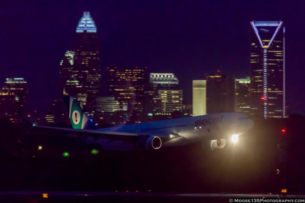 IMAGE: https://photos.smugmug.com/Airplanes/Airliners-and-Airport-Spotting/Charlotte-Douglas-Airport/i-7SQ7qkv/0/1363985b/XL/JM_2017_06_22_EC-LXA_001-XL.jpg