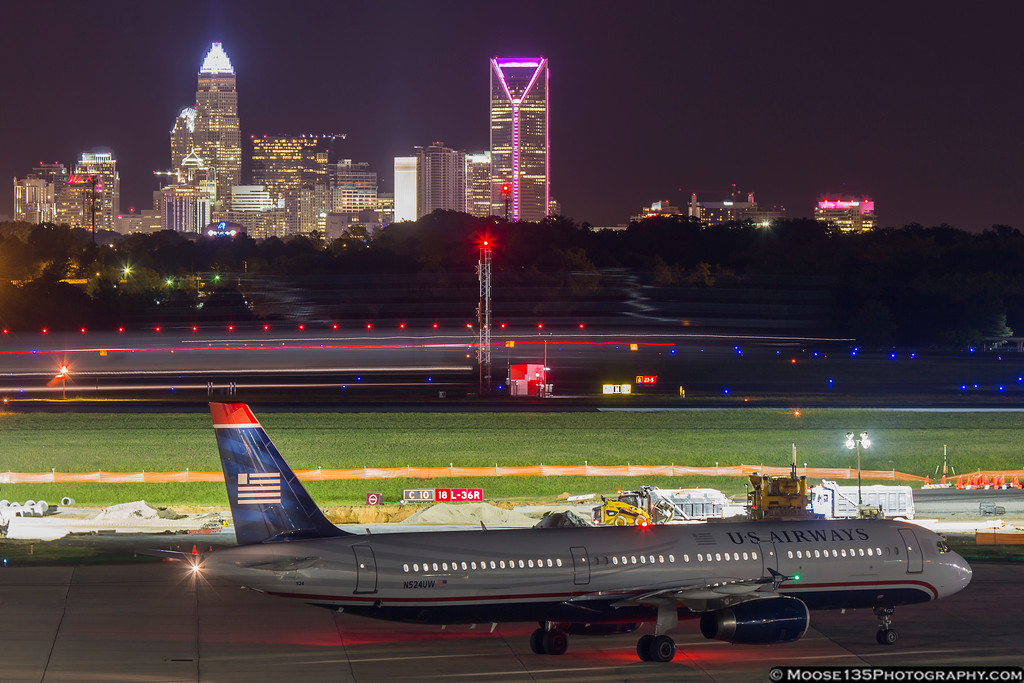 IMAGE: https://photos.smugmug.com/Airplanes/Airliners-and-Airport-Spotting/Charlotte-Douglas-Airport/i-8LfmGqm/0/XL/JM_2016_09_30_N524UW_001-XL.jpg