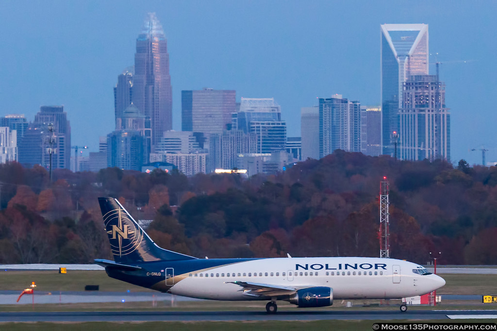 IMAGE: https://photos.smugmug.com/Airplanes/Airliners-and-Airport-Spotting/Charlotte-Douglas-Airport/i-9xd4fLH/0/eb7c49c0/XL/JM_2018_11_25_C-GNLQ_004-XL.jpg