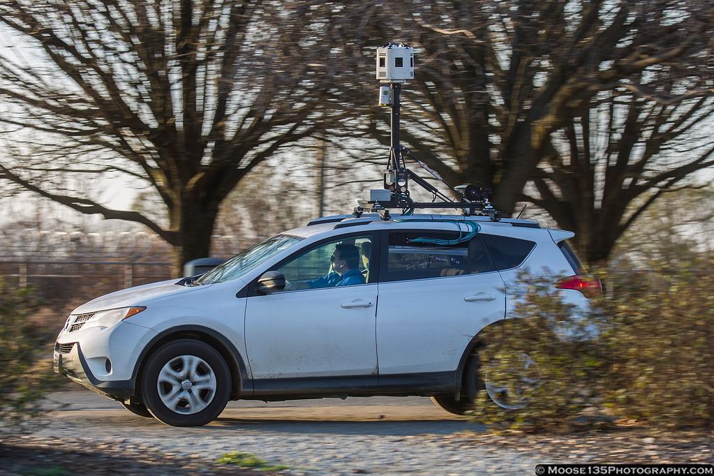 JM_2014_12_31_CLT_Overview_Google_Car_001-XL.jpg