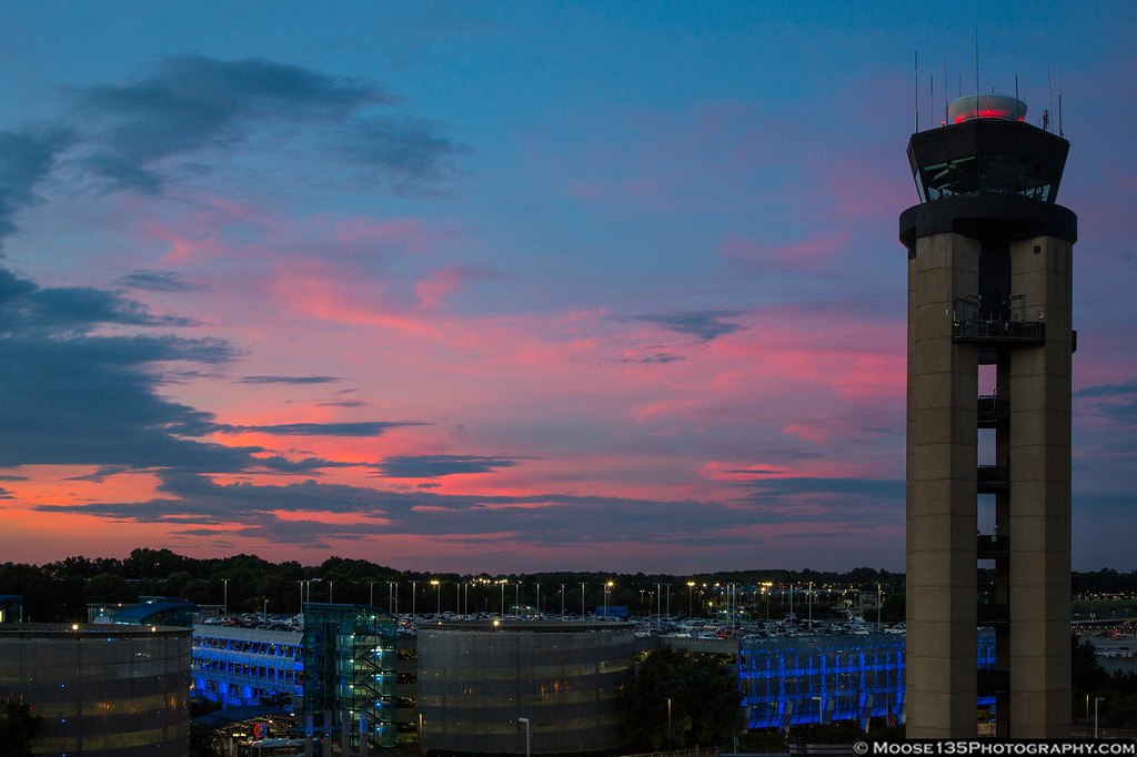 IMAGE: https://photos.smugmug.com/Airplanes/Airliners-and-Airport-Spotting/Charlotte-Douglas-Airport/i-HN6vVtZ/0/da8b168c/XL/JM_2020_06_23_CLT_Sunset_003-XL.jpg