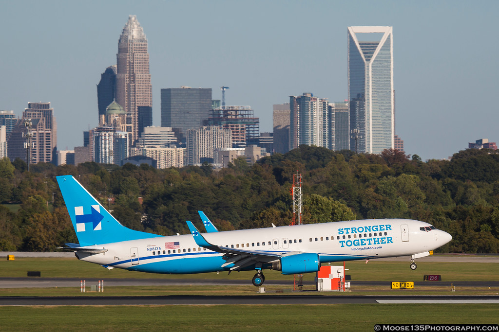 IMAGE: https://photos.smugmug.com/Airplanes/Airliners-and-Airport-Spotting/Charlotte-Douglas-Airport/i-JcVkqCw/0/XL/JM_2016_10_23_N881XA_003-XL.jpg