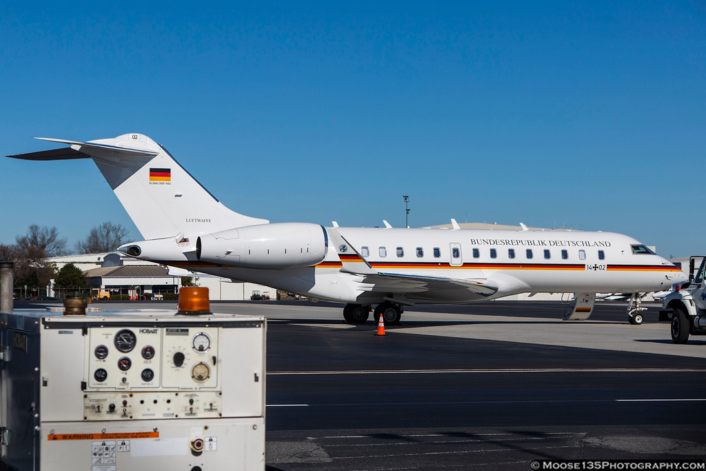 JM_2018_01_13_German_Air_Force_Global_50