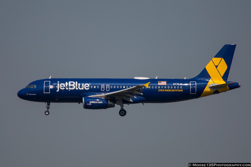 IMAGE: https://photos.smugmug.com/Airplanes/Airliners-and-Airport-Spotting/Kennedy-Airport/i-3x5dVjt/0/XL/JM_2016_05_25_N775JB_001-XL.jpg