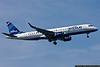N334JB - #Follow@JetBlue
