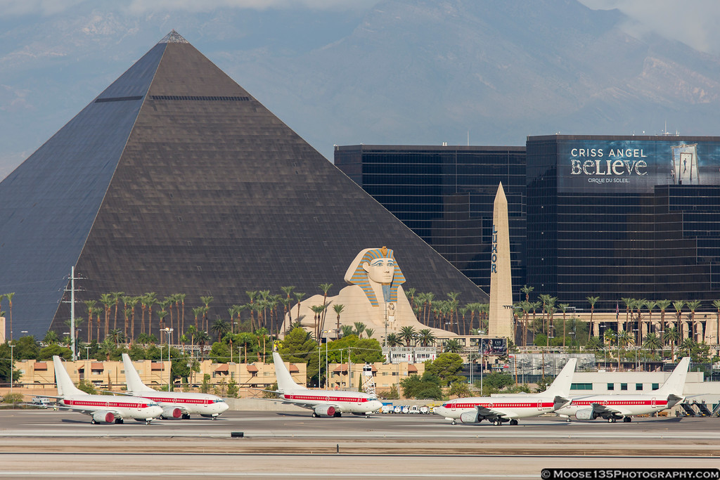 IMAGE: https://photos.smugmug.com/Airplanes/Airliners-and-Airport-Spotting/Las-Vegas-McCarran/i-b5kbNQc/0/3f5f8944/XL/JM_2015_10_18_KLAS_Janet_Ramp_001-XL.jpg