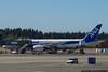 JA823A;ANA;B787;Dreamliner;KSEA;Sea-Tac
