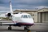 Roger Penske IAI Gulfstream G150
